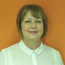 Beverley Moore ELM Contracts