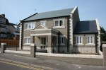 ELM Contracts Housing projects